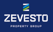 Zevesto Property Group, Springwood, 4127