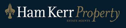 Ham Kerr Property - Balwyn, Balwyn, 3103