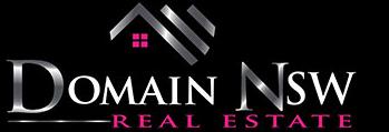 Domain NSW Real Estate - Rockdale, Rockdale, 2216