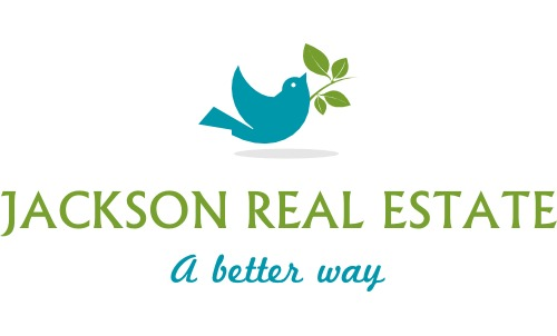 Jackson Real Estate, North Richmond , 2754