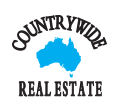 Countrywide Real Estate - Mundijong, Mundijong, 6123