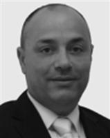 Joe Ferreri, Cabramatta, 2166