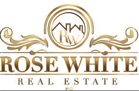 Rosewhite Real Estate , Toongabbie, 2146