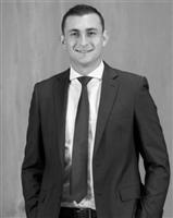 Igor Jugovic, BAULKHAM HILLS, 2153
