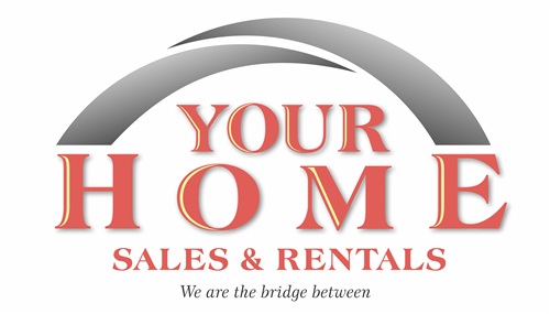 Your Home Sales & Rentals, Bohle Plains, 4817