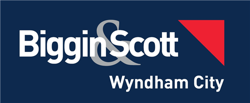 Biggin & Scott Wyndham City, Point Cook, 3030