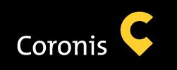 Coronis -  Bayside, Tingalpa, 4173