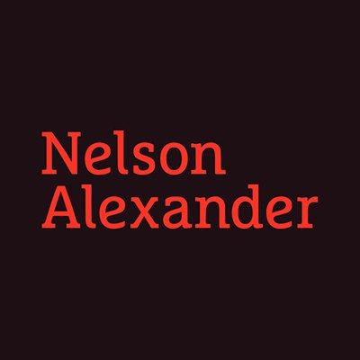 Nelson Alexander, Brunswick, 3056