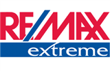 RE/MAX EXTREME, Currambine, 6028