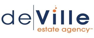 DeVille Estate Agency - Castle Hill, Castle Hill, 2154