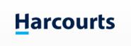 Harcourts Signature, Rosny Park, 7018