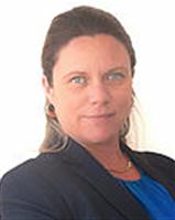 Rebecca Tew, Joondalup, 6027