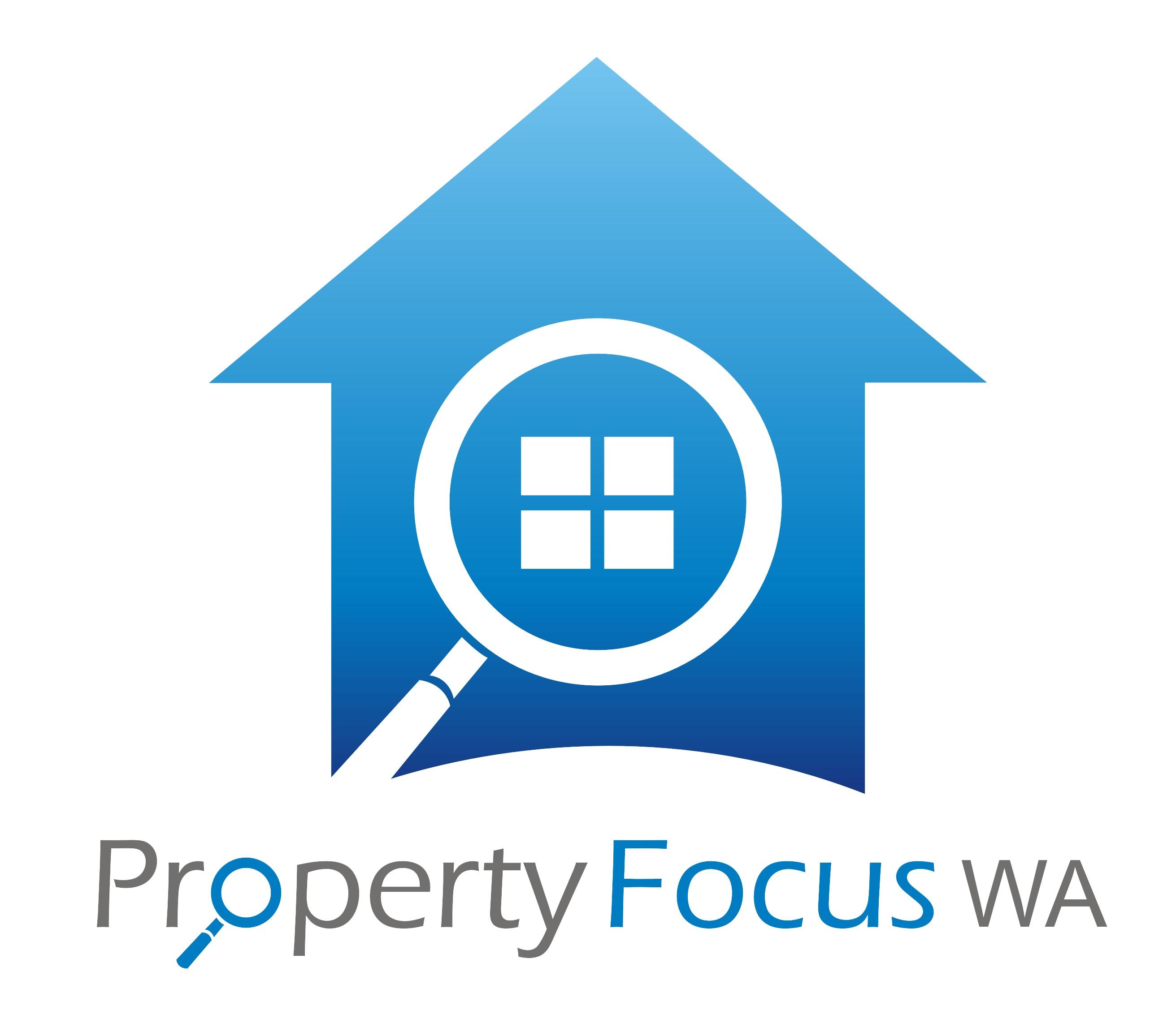 Property Focus WA, Joondalup, 6027
