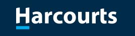 Harcourts - Cranbourne , Cranbourne , 3977