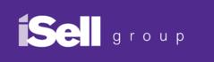 iSell Group, Springvale, 3171