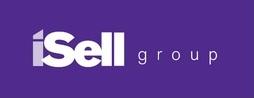 iSell Group - Springvale, Springvale, 3171
