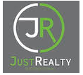 Just Realty International - Cranbourne, Cranbourne, 3977