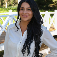 Natalie Vega, Randwick, 2031