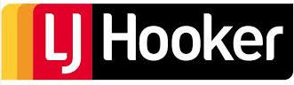 LJ Hooker - Randwick, Randwick, 2031