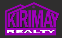 Kirimay Realty Property Management , Urangan, 4655