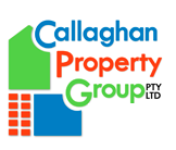 Callaghan Property Group, Bassendean, 6054