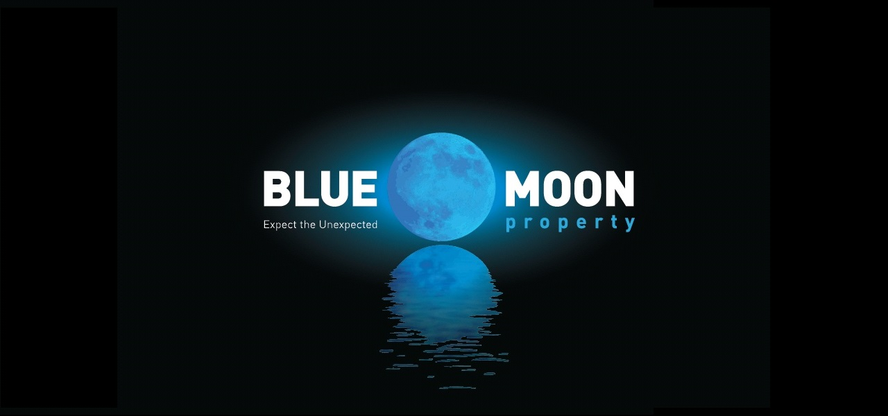 Blue Moon Property - Mooloolaba, Mooloolaba, 4557