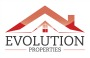 Evolution Properties, Redland Bay , 4165