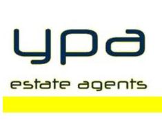 YPA Real Estate - Craigieburn , Craigieburn , 3064