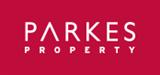 Parkes Property - Doncaster East, Doncaster East, 3109