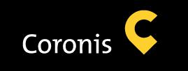 Coronis , Burpengary, 4505