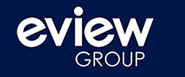 Eview Group - Werribee, Werribee, 3030