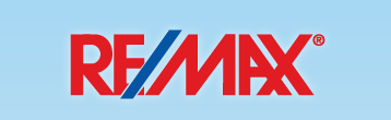 RE/MAX Property Specialists, Narrabeen, 2101