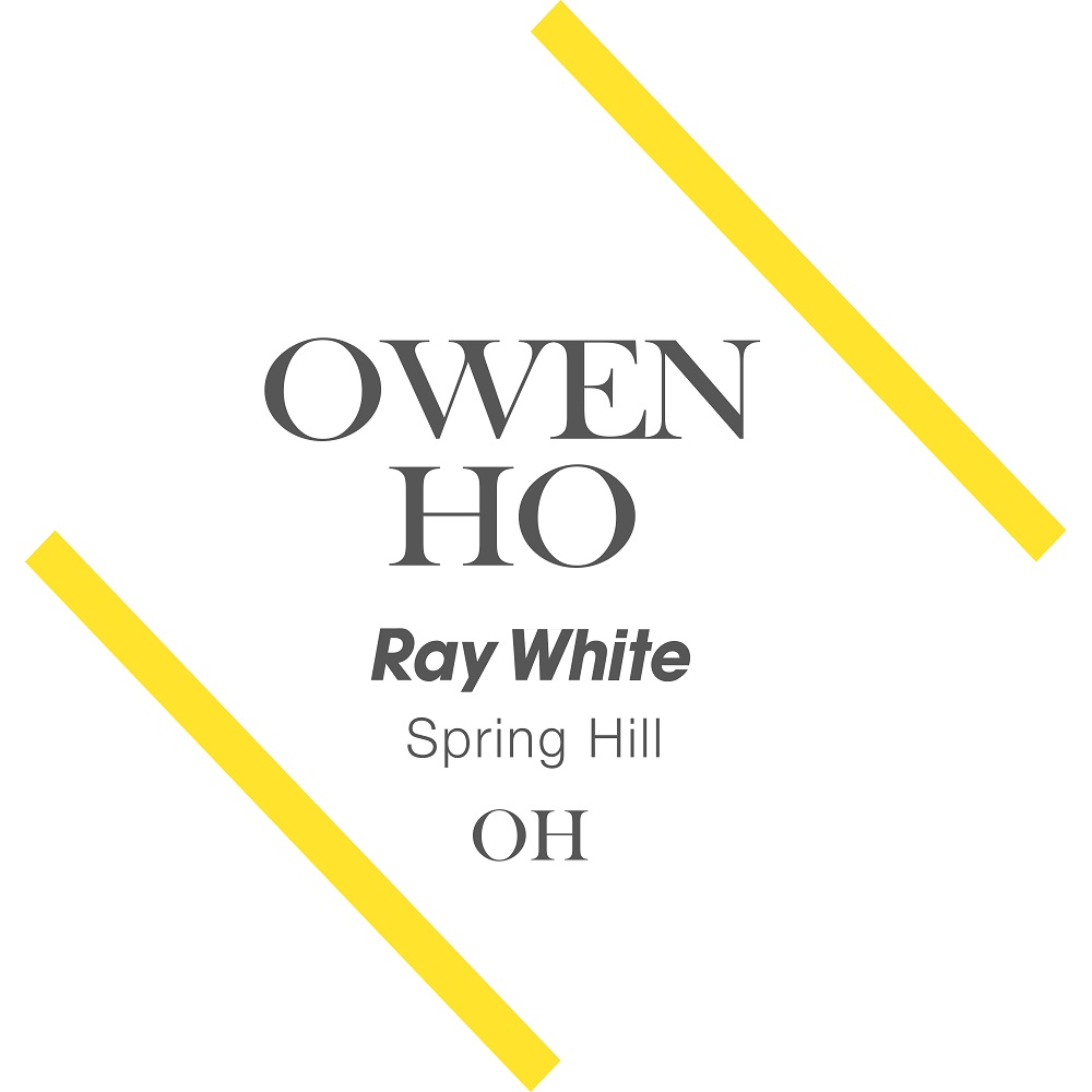 Ray White - Spring Hill, Spring Hill, 4000