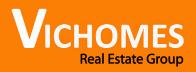 VicHomes Real Estate - Yarraville, Yarraville, 3013