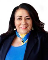 Hanna Omar, Glenroy, 3046