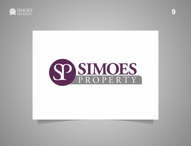 Simoes Property, Mascot, 2020