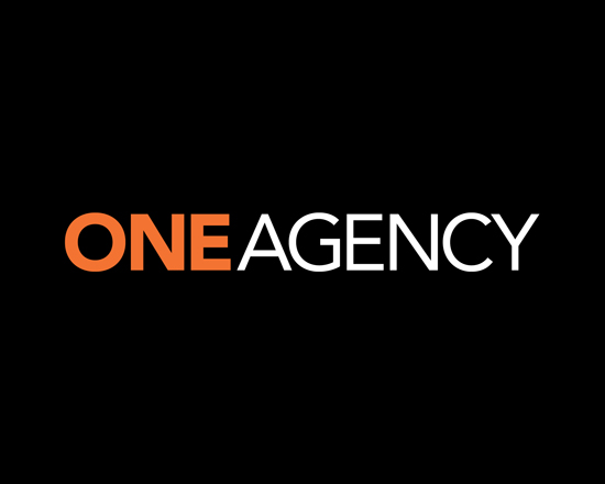 One Agency Gamarra & Co, Canberra, 2601