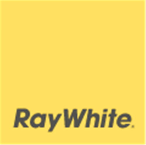 Ray White , Mermaid Waters, 4218