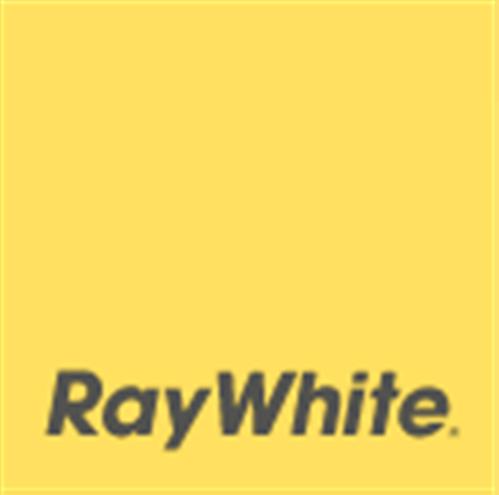 Ray White , Mermaid Waters, 4218
