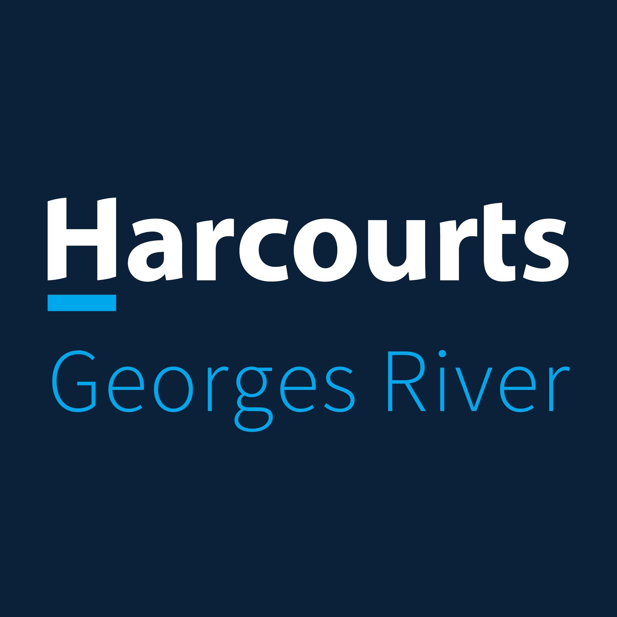 Harcourts, Penshurst, 2222