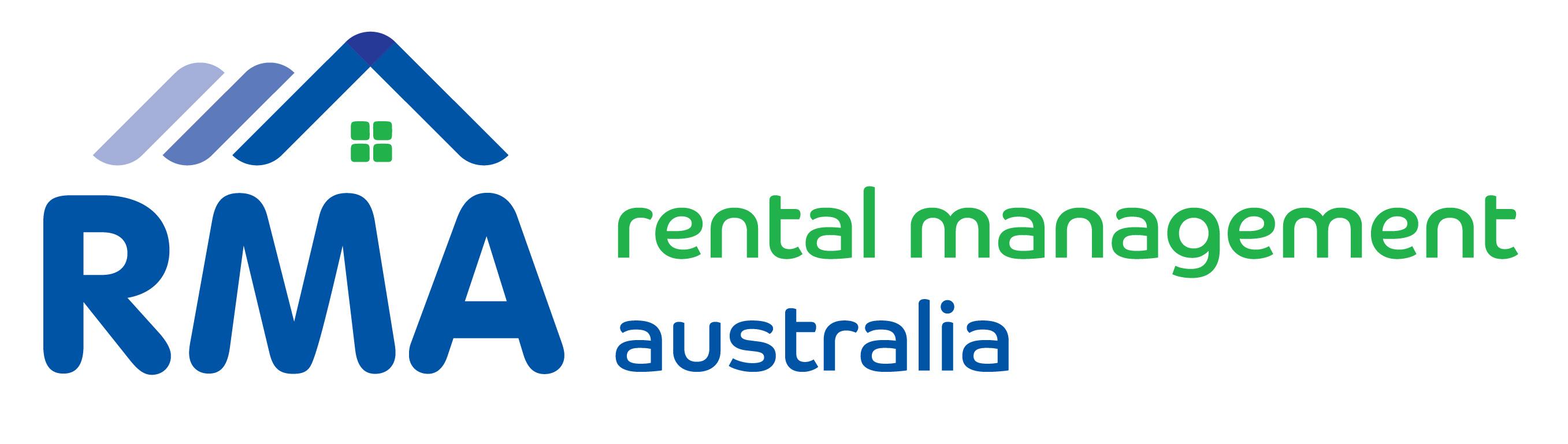Rental Management Australia Development Pty Ltd - East Victoria Park, East Victoria Park, 6101