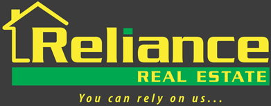 Reliance Real Estate , Melton West, 3337