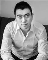 Frank Pang, Mitcham, 3132