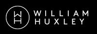 William Huxley - Kew East, Kew East, 3102
