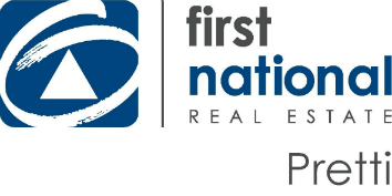 First National Pretti Real Estate, Green Valley, 2168
