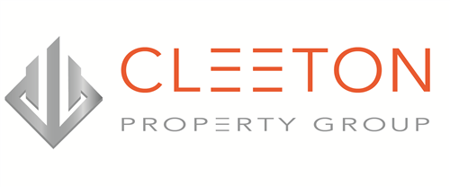 Cleeton Property Group, Birtinya, 4575