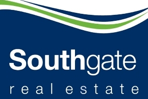 Southgate Real Estate, Moana, 5169