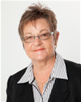 Helen White, Upper Coomera, 4209