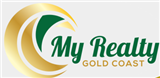 My Realty Gold Coast, Upper Coomera, 4209