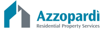 Azzopardi Residential Property Services , CONDER, 2906